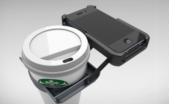 UpperCup-iPhone-case-3