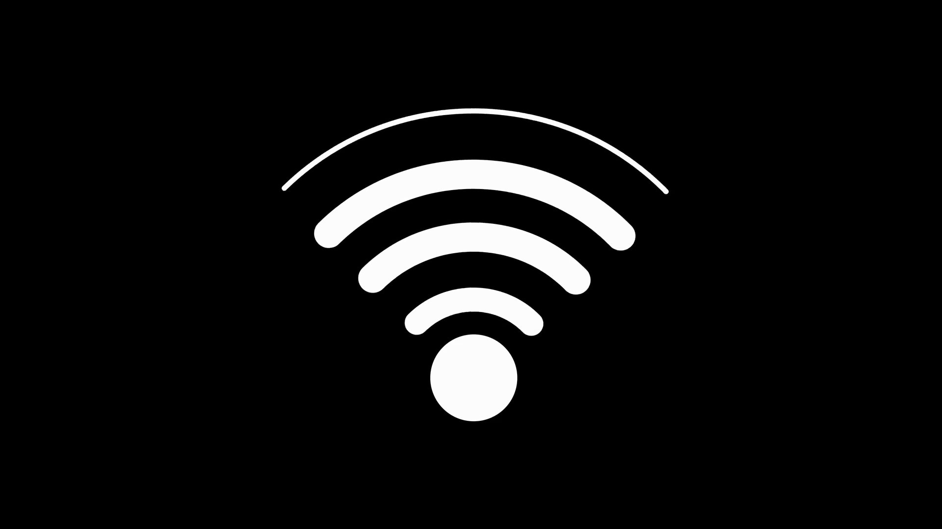 videoblocks-icon-connection-to-the-wifi-point-with-a-changing-level-of-signal-wireless-network-icon-wifi-symbol-4k-seamless-loop-animation_hw7tpvwvm_thumbnail-full01